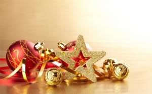 immagini-natalizie-decorazioni